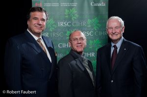 cihr-20101116-awards-night-14.jpg